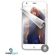 ScreenShield pro Zopo ZP530 na displej telefonu