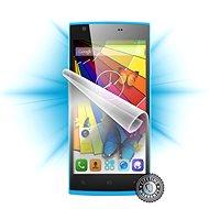 ScreenShield pro Zopo ZP 780 na displej telefonu