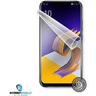 Screenshield ASUS Zenfone 5Z ZS620KL na displej