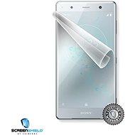 Screenshield SONY Xperia XZ2 Premium H8166 na displej