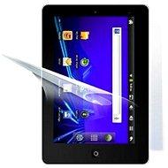 ScreenShield pro GoClever Tab i71 na celé tělo tabletu