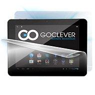 ScreenShield pro GoClever Tab R974.2 na celé tělo tabletu