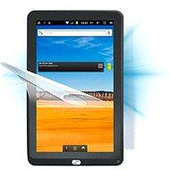 ScreenShield pro GoClever Tab A103 na celé tělo tabletu