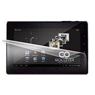 ScreenShield pro GoClever Tab T76GPS na celé tělo tabletu