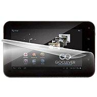ScreenShield pro GoClever Tab R75 na celé tělo tabletu