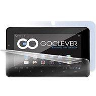 ScreenShield pro GoClever Tab R76.2 na celé tělo tabletu