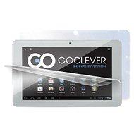 ScreenShield pro GoClever Tab R105BK na celé tělo tabletu