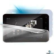 ScreenShield pro GoClever TAB 7500 na celé tělo tabletu