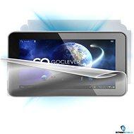 ScreenShield pro GoClever TAB R721 TERRA 70 na celé tělo tabletu