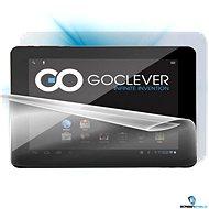 ScreenShield pro GoClever TAB M813G na celé tělo tabletu