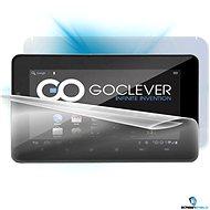 ScreenShield pro GoClever TAB R106 na celé tělo tabletu