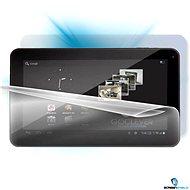 ScreenShield pro GoClever TAB R104 na celé tělo tabletu