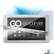 """ScreenShield pro GoClever ORION 10.1"""" na celé tělo tabletu"""