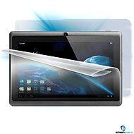 ScreenShield pro GoClever TAB i720 TERRA 70 L na celé tělo tabletu