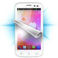 ScreenShield pro GoClever Fone 450 na displej telefonu
