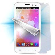 ScreenShield pro GoClever Fone 450 na celé tělo telefonu