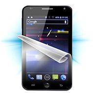 ScreenShield pro GoClever Fone 500 na displej telefonu