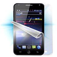 ScreenShield pro GoClever Fone 500 na celé tělo telefonu
