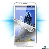 ScreenShield pro GoClever Fone 570Q na displej telefonu