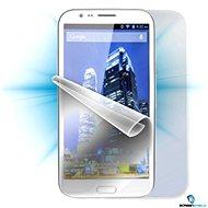 ScreenShield pro GoClever Fone 570Q na celé tělo telefonu