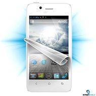 ScreenShield pro GoClever Quantum 4 na displej telefonu