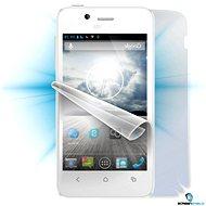 ScreenShield pro GoClever Quantum 4 na celé tělo telefonu