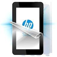 ScreenShield pro HP Slate 7 na celé tělo tabletu