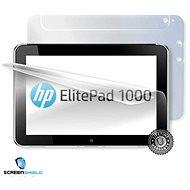 ScreenShield pro HP ElitePad 1000 G2 na celé tělo tabletu