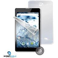 Screenshield NAVITEL T500 3G na celé tělo