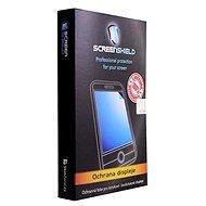 ScreenShield pro Emgeton Consul 11 na celé tělo tabletu