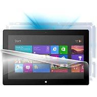 ScreenShield pro Microsoft Surface 2 na celé tělo tabletu