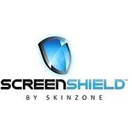 ScreenShield pro Nvidia Shield na celé tělo tabletu