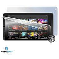 ScreenShield pro Nvidia Shield K1 na celé tělo tabletu