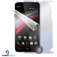 ScreenShield pro Energy System Phone Pro HD na celé tělo telefonu
