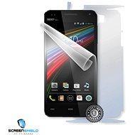 ScreenShield pro Energy System Phone Neo na celé tělo telefonu