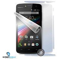 ScreenShield pro Energy System Phone Max na celé tělo telefonu