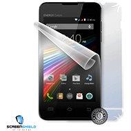 ScreenShield pro Energy System Phone Colors na celé tělo telefonu