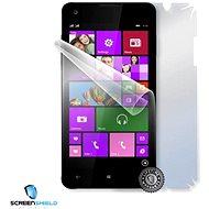 ScreenShield pro Allview W1 i na celé tělo telefonu