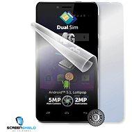 ScreenShield pro Allview A5 Quad Plus na celé tělo telefonu