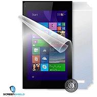 ScreenShield pro Allview Wi7 na celé tělo tabletu