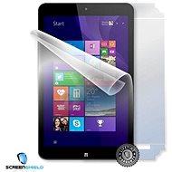 ScreenShield pro Allview Wi8G na celé tělo tabletu