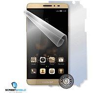 ScreenShield pro Coolpad Max A8 na celé tělo telefonu