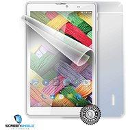 ScreenShield pro UMAX VisionBook 7Qi 3G Plus pro celé tělo