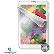 ScreenShield pro UMAX VisionBook 7Qi 3G Plus pro displej