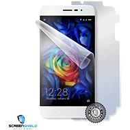 ScreenShield pro Coolpad Torino S E561 na celé tělo telefonu