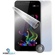ScreenShield pro Coolpad Modena E501 na celé tělo telefonu