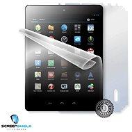 ScreenShield pro UMAX Vision Book 8Q na celé tělo tabletu