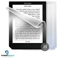 ScreenShield pro Bookeen Cybook Muse Essential na celé těločtečky elektronických knih