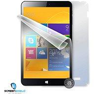 ScreenShield pro Kiano SlimTab 8 Pro MS na celé tělo tabletu