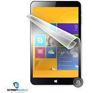 ScreenShield pro Kiano SlimTab 8 Pro MS na displej tabletu